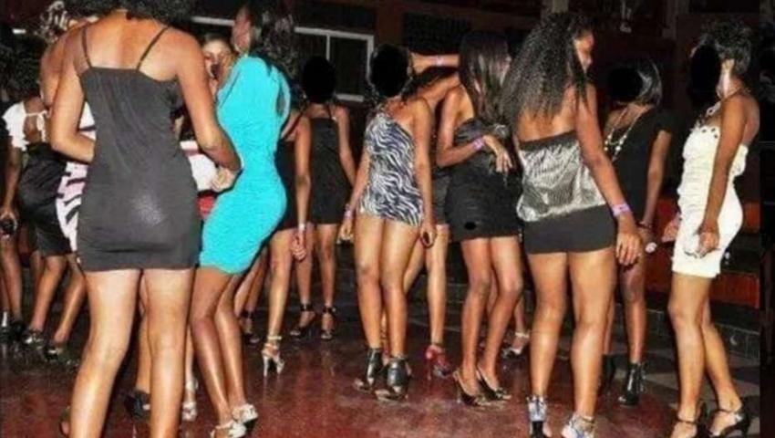prostitutas en los angeles prostitutas en igualada